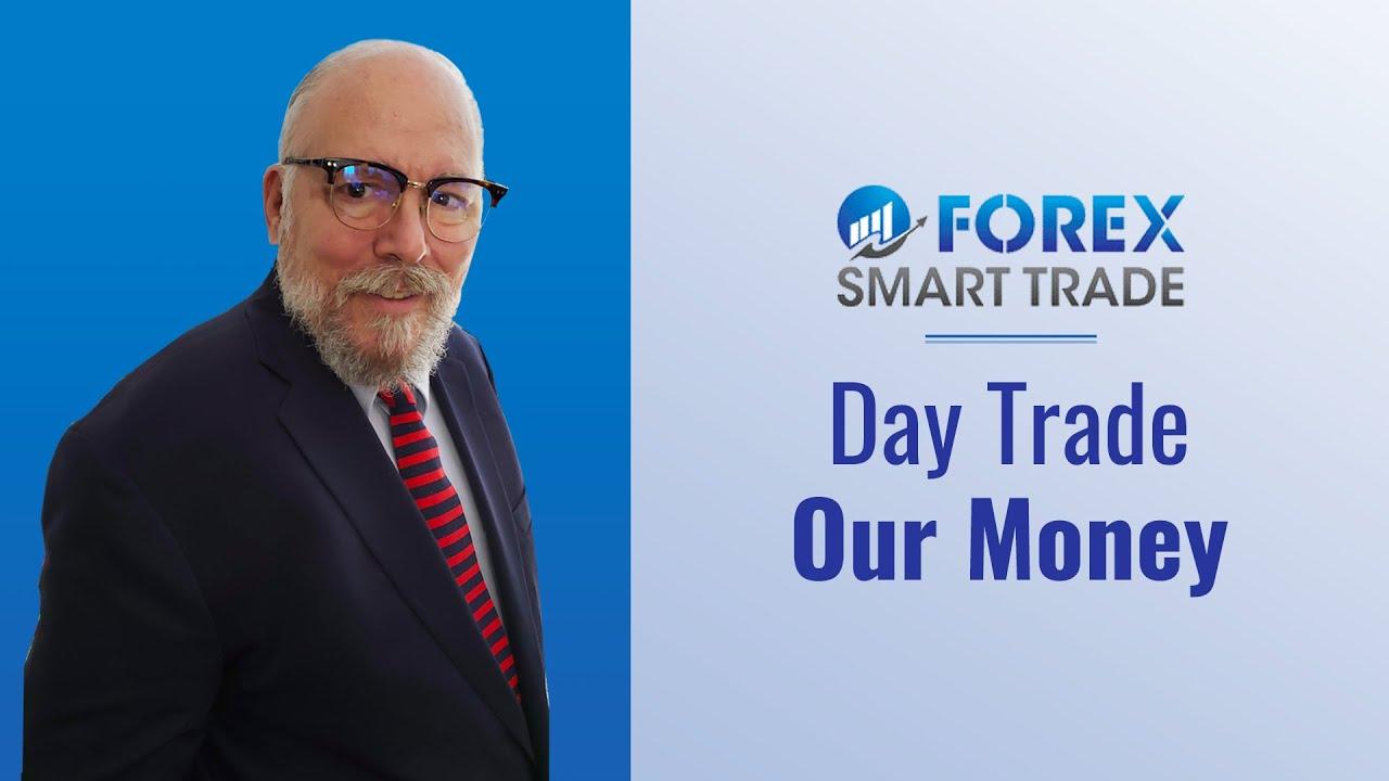trade-our-money