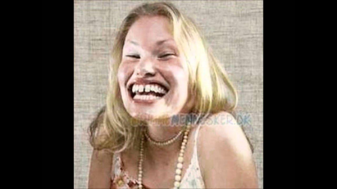 Bildergebnis für shit looking woman
