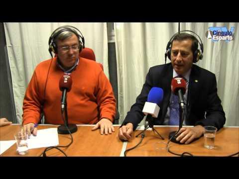 Programas de Radio