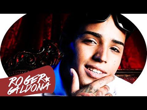 Baixar MC DALESTE   LOUCO DE MACONHA ♪ 'MUSICA NOVA' DJ GÁ BHG LANÇAMENTO 2013
