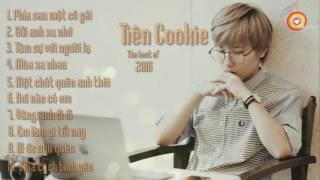 p223***Những sáng tác hay nhất của Tiên Cookie