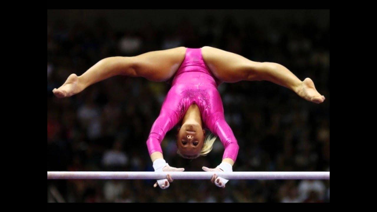Gymnastics Music