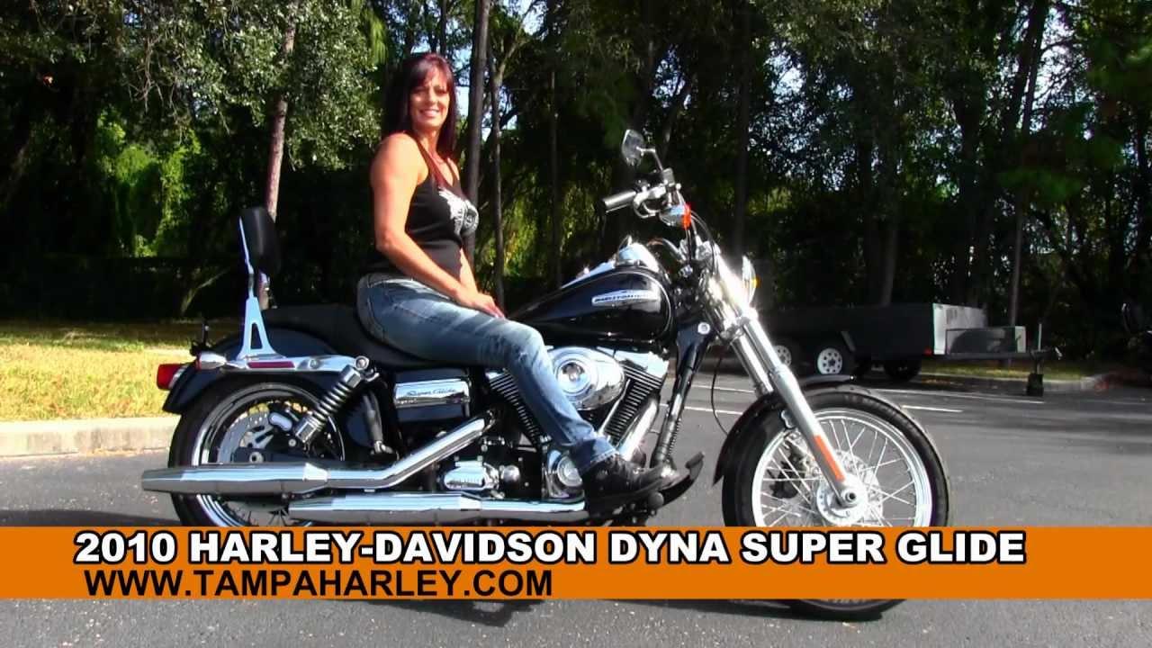 Used 2008 Harley Davidson Fxdc Dyna Super Glide Custom For: Used 2010 Harley-Davidson Dyna Super Glide Custom FXDC