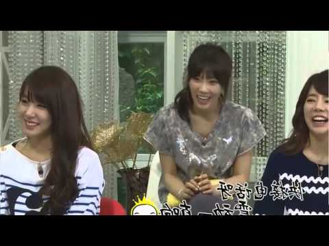 Let SNSD Put 2014 In A Funny Way [PART 7]