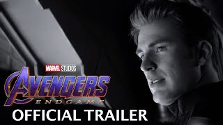 "NEW Avengers Endgame TV Spot ""Honor"" Marvel Studios Breakdown"
