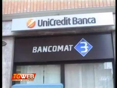 Microcredito 29 dic 2011