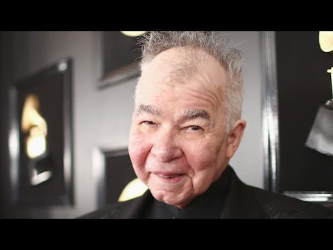 Top John Prine Songs - Secret Hits and Beautiful Lyrics