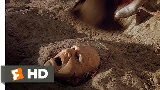 Tremors (2/10) Movie CLIP - Old Fred's Flock (1990) HD