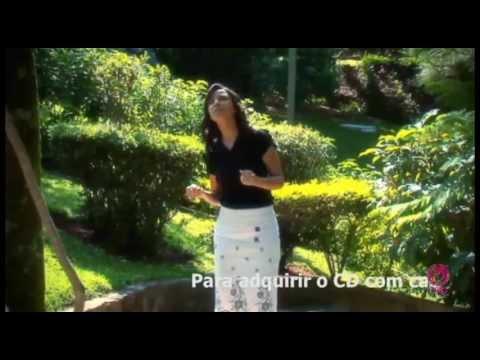Baixar Sumara Santos - Estou Contigo