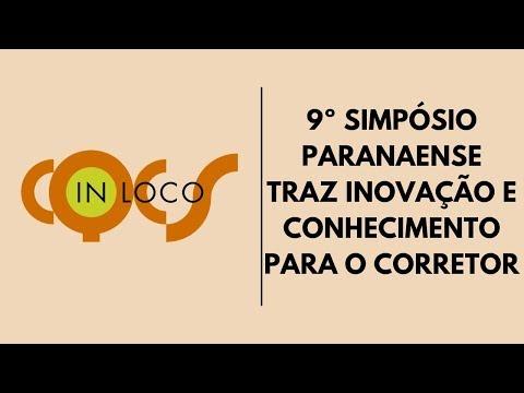 Imagem post: 9º Simpósio Parananense de Seguros traz inovação e conhecimento para o Corretor