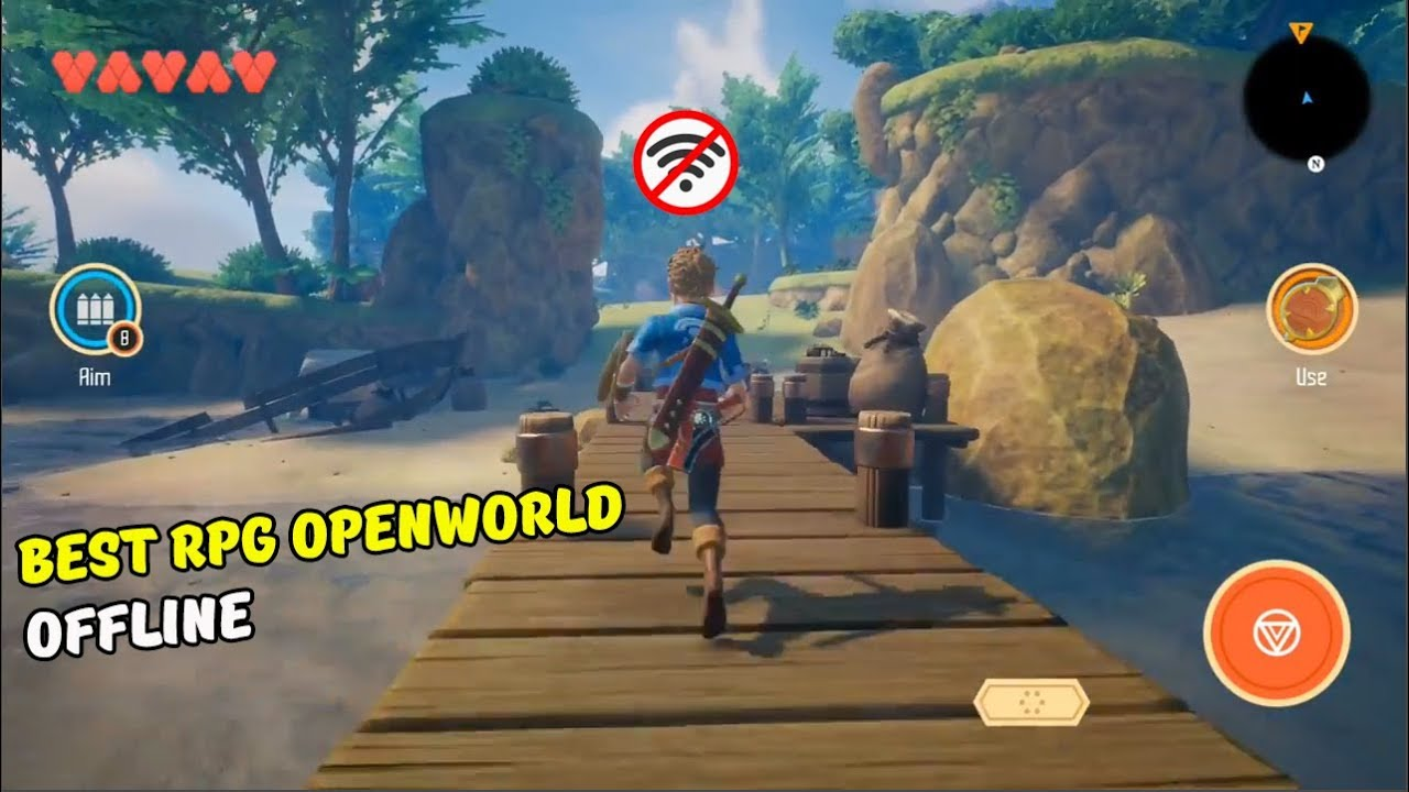 game+open+world+offline+android+hd