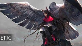 Omen - Wings of Liberty