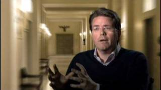 """""""Valkyrie"""" - Interview with Christopher McQuarrie - Part 1"""