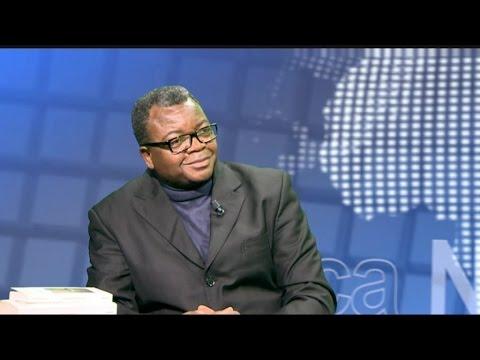 AFRICA NEWS ROOM - Gabon: L'opposition va-t-elle aller au dialogue ? (3/3)