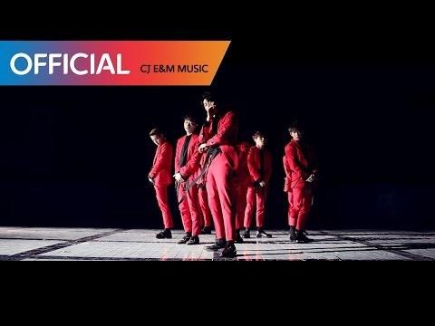 유닛블랙 (UNIT BLACK) - 뺏겠어 (Steal Your Heart)_OFFICIAL MV (Dance Ver.)