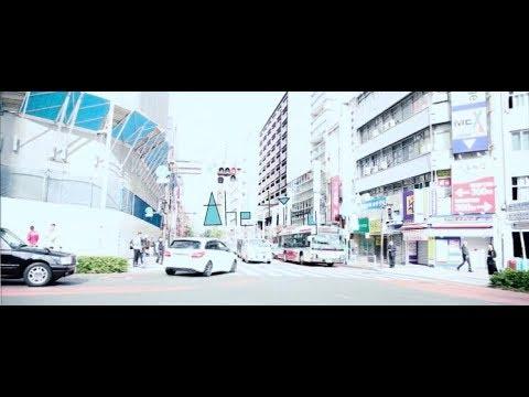 the tiny 3rd single「エンドロールをふたりで」trailer