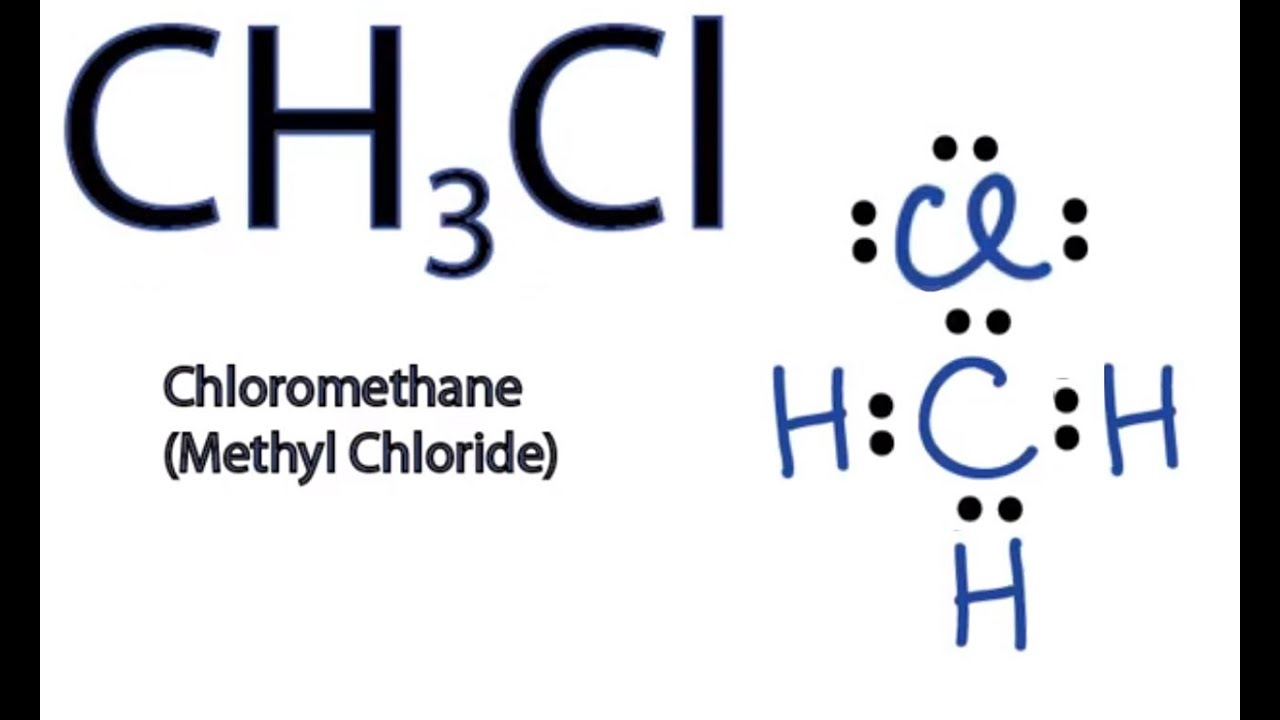 ch3cl lewis structure - how to draw the lewis structure ... lewis diagram chbr3 chemical bonding lewis diagram pdf