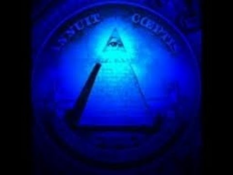 Chemtrails, HAARP, Project Blue Beam and Mind Control