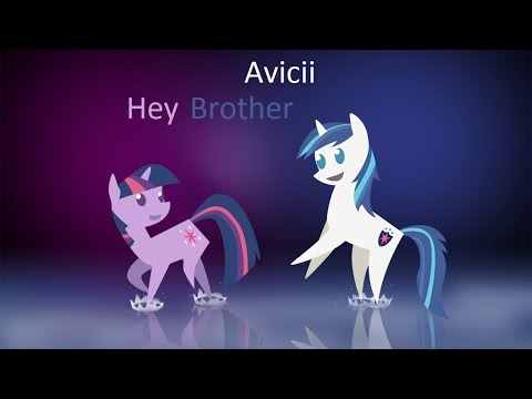 Baixar Hey Brother (PMV)
