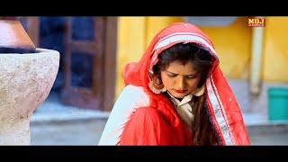 Bam Ka Gola – Mohit Sharma