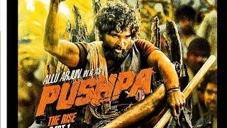 GANGLAND 2019 LETEST full HD MOVIE IN HINDI || GANGLAND || SURYA GANGSTER