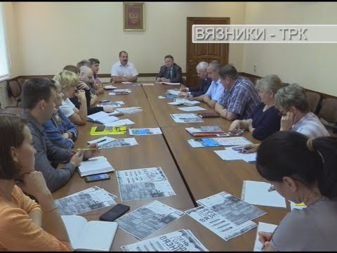 """""""Новости"""" от 10.07.2019"""