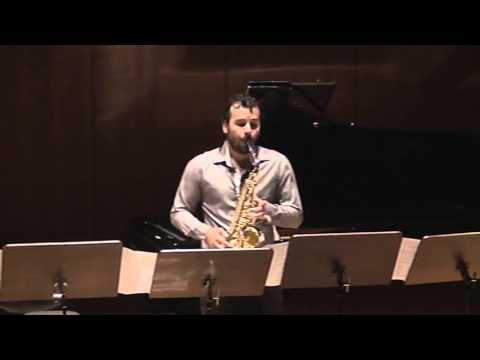 Nicolas Arsenijevic - Steady study on the boogie, Christian Lauba