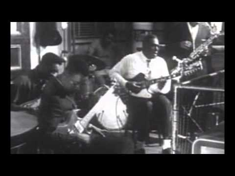 howlin wolf meet me in the bottom live torrent