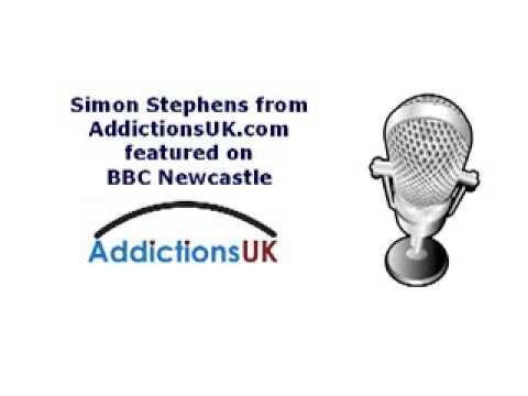 Is Drug Addiction a Medical Problem or a Criminal Problem?
