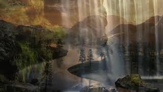 Soothing Piano Relaxing Music – Calming Music Deep Sleep – Love Songs Piano Instrumental
