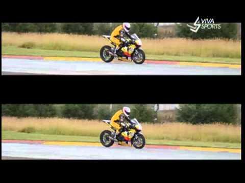Auto y Pista 7 de diciembre SAND RACE y Final Copa Pirelli