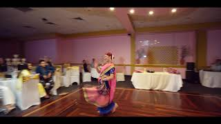 [4K]  DANCE performance  5: