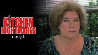 Kitchen Nightmares Uncensored - Season 4 Episode 14 - Full Episode