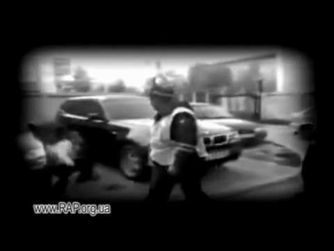 RP feat. Рома Жиган - Мусора (www.RAP.org.ua)
