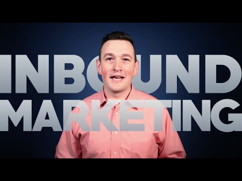 Marketing Automation Tools - How They Can Make Your Inbound Marketing A Success