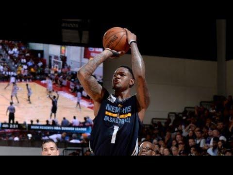 Memphis Grizzlies vs Sacramento Kings