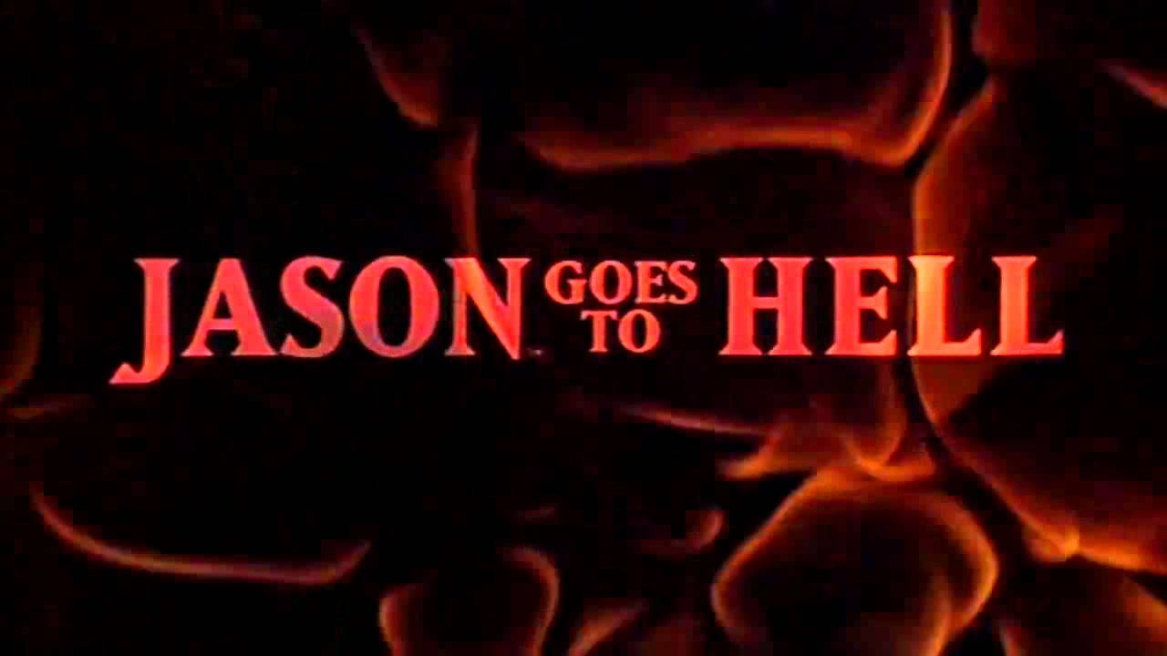 Trailer de Jason Goes to Hell: The Final Friday