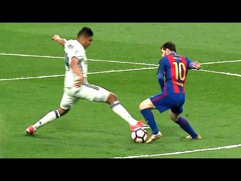 Most Epic Body Feints In Football ● Ankle Breakers