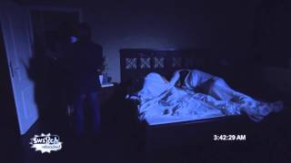Paranormal Activity – Der Immobilienmakler