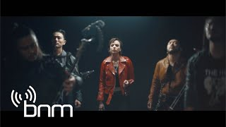The HU - Song of Women feat. Lzzy Hale of Halestorm (Official Music Video)