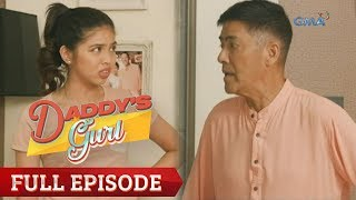 Daddy's Gurl: Stacy's ghost mommy is missing!   Full Episode 3