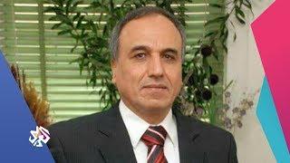 بتوقيت مصر | 5 أعضاء بمجلس الصحفيين يرفضون تصريحات النقيب ...