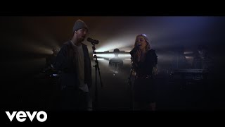 Meduza, Becky Hill, Goodboys - Lose Control (Live at The Worx, London / 2019)