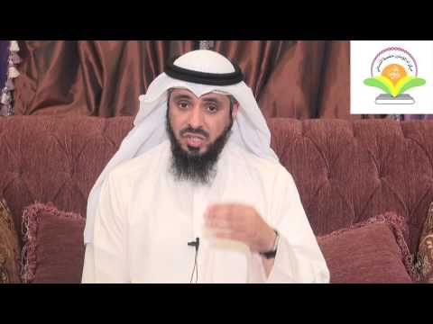 ماذا يفعل المسلم في العيد؟