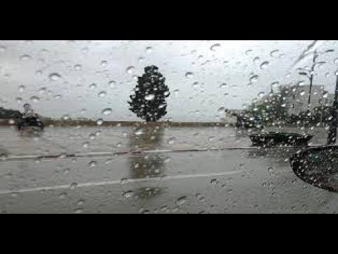 طقس الثلاثاء.. أجواء غائمة وأمطار بهذه المدن
