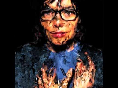 Björk - 107 Steps