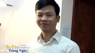 Hàng chục cảnh sát vây bắt băng xã hội đen ở Nam Định -Tin tức trong ngày