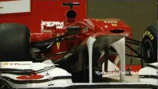 2012 f1 intro!