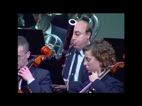 Manual del perfecto inoportuno SOCIEDAD MUSICAL NUEVA D'ALCOI