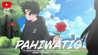 PAHIWATIG | Pinoy Animation ft. Pinoy Animators